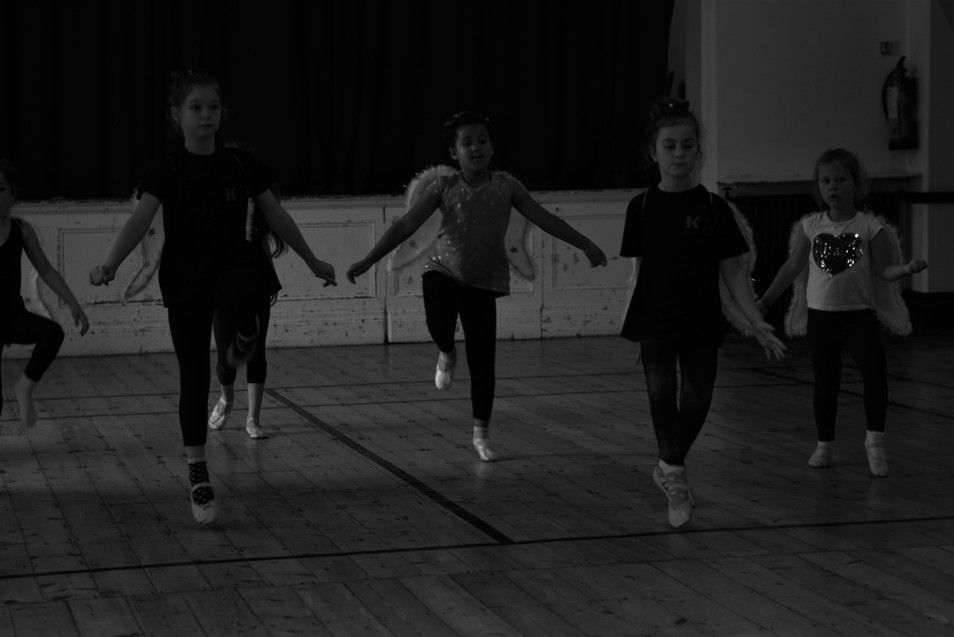 2017 Primary Ballet-10
