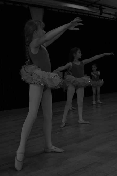 2017 Primary Ballet-11