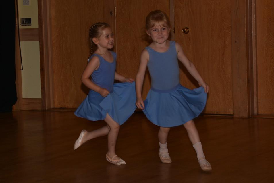 2017 Primary Ballet-25