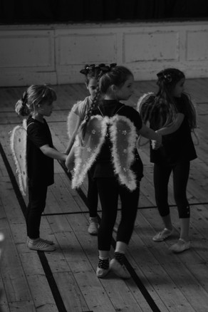 2017 Primary Ballet-02