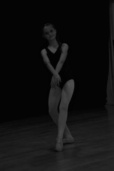2017 Ballet-33