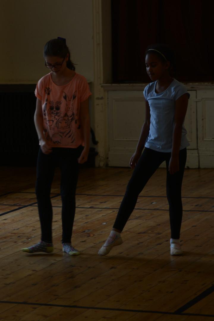 2017 Ballet-11