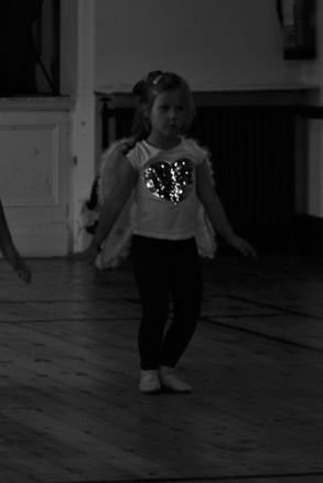 2017 Primary Ballet-34