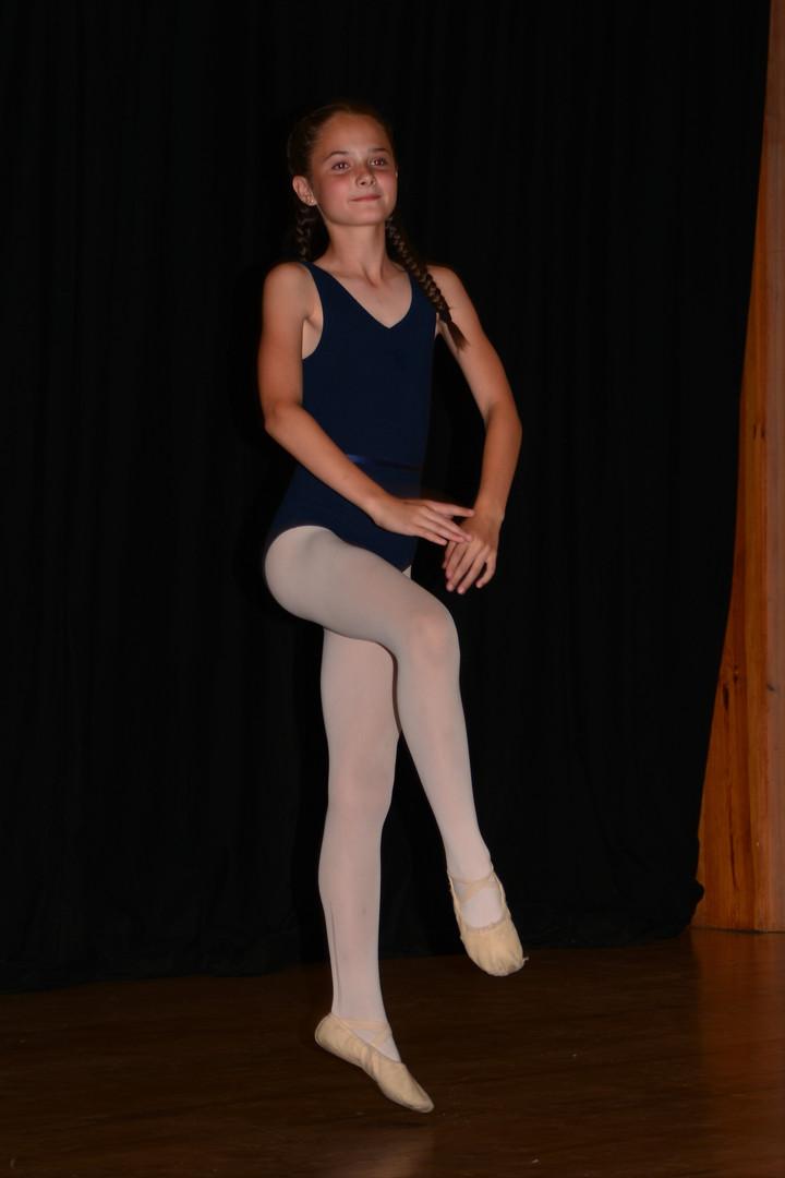 2017 Ballet-34