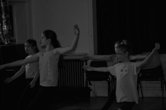 2017 Ballet-46