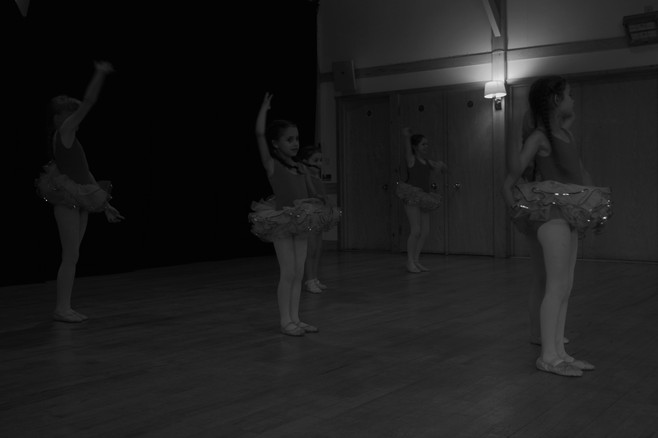 2017 Primary Ballet-14