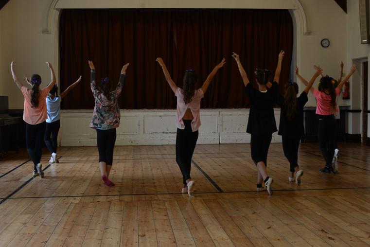 2017 Ballet-31