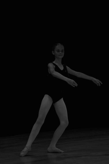 2017 Ballet-32