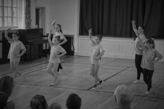 2016 Tap & Ballet - 30