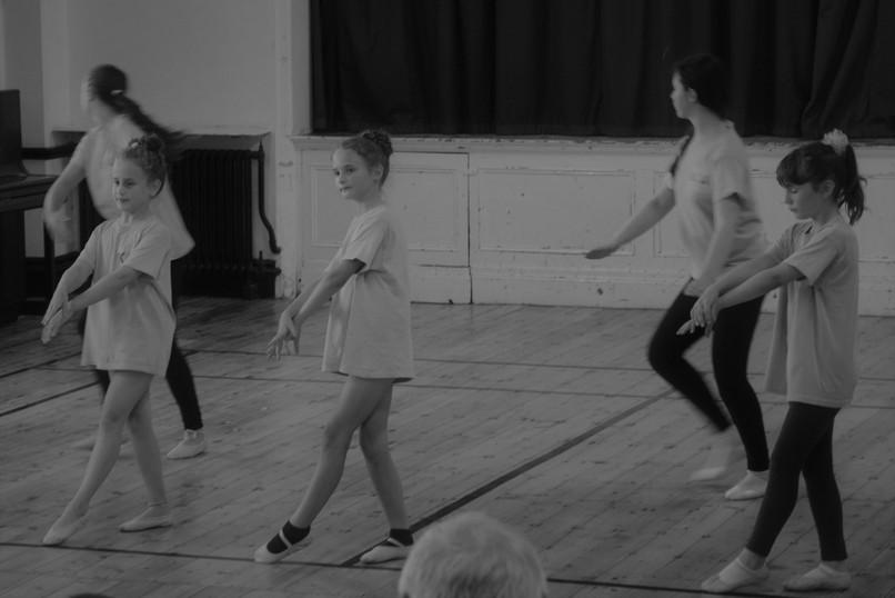2016 Tap & Ballet - 32