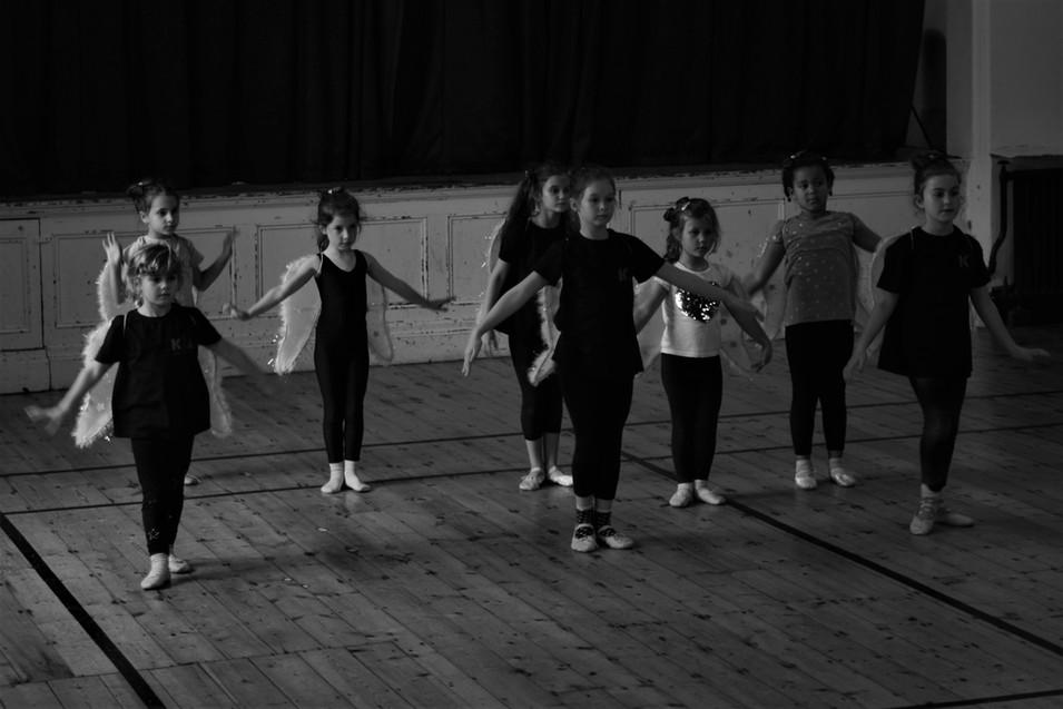 2017 Primary Ballet-03