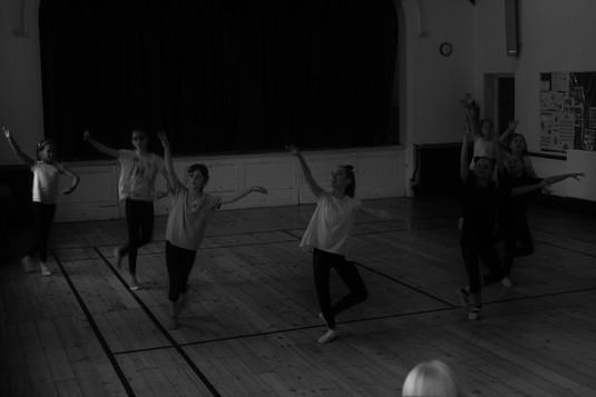 2017 Ballet-06