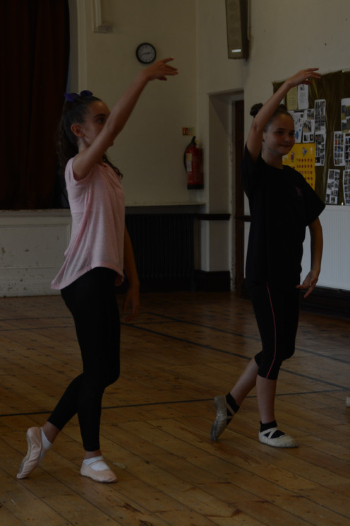 2017 Ballet-24