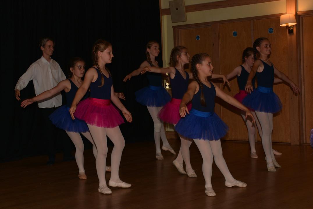 2017 Ballet-44