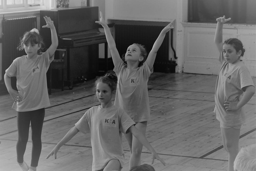 2016 Tap & Ballet - 31