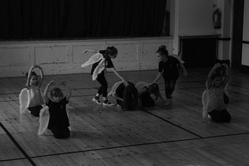 2017 Primary Ballet-07