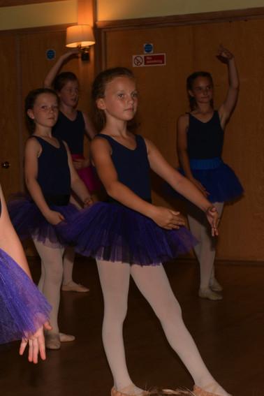 2017 Ballet-49