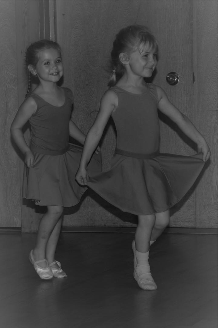 2017 Primary Ballet-24