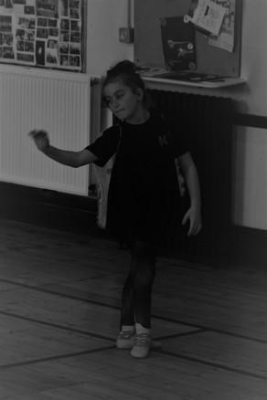 2017 Primary Ballet-09