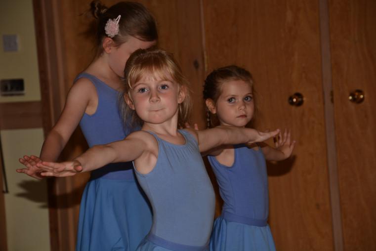 2017 Primary Ballet-21