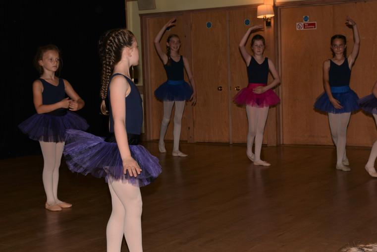 2017 Ballet-47