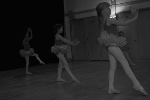 2017 Primary Ballet-12