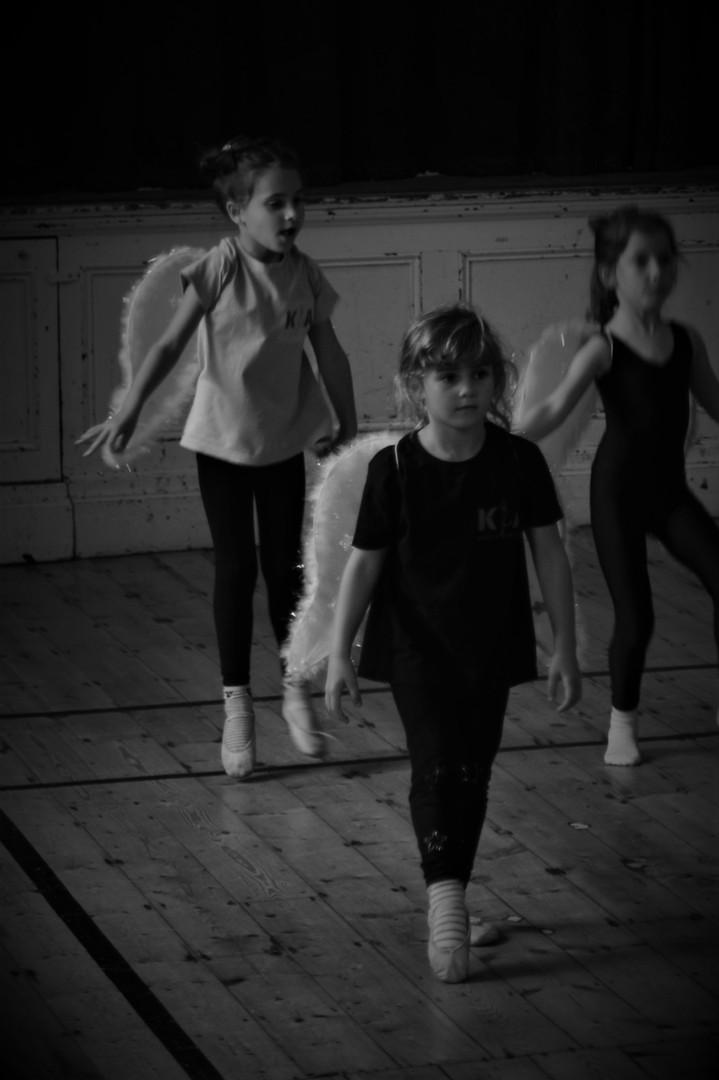 2017 Primary Ballet-04