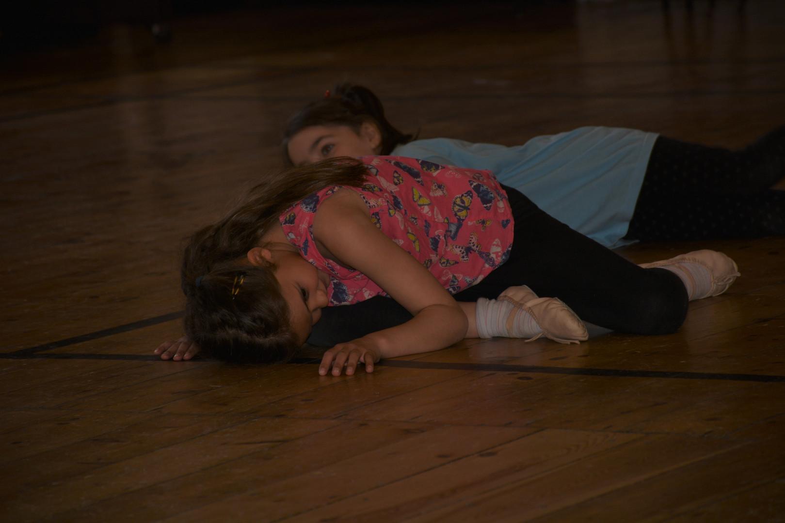 2017 Primary Ballet-37