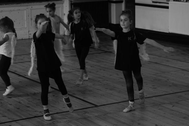 2017 Primary Ballet-08