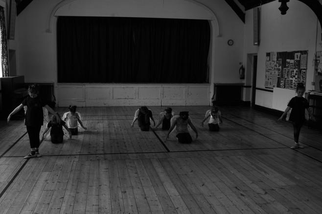 2017 Primary Ballet-01