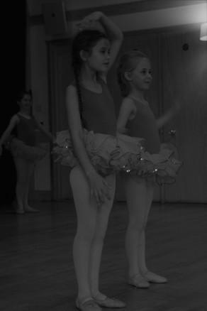2017 Primary Ballet-15