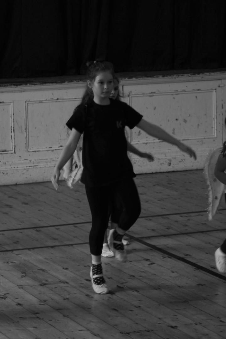 2017 Primary Ballet-05