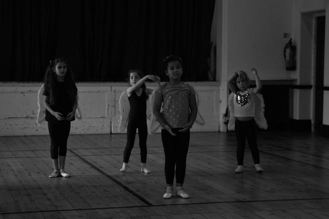 2017 Primary Ballet-35