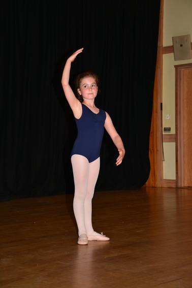 2017 Ballet-39