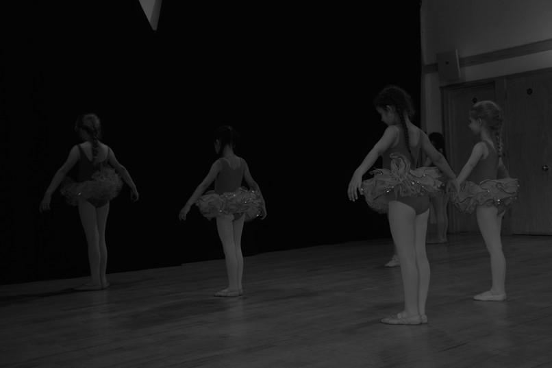 2017 Primary Ballet-27