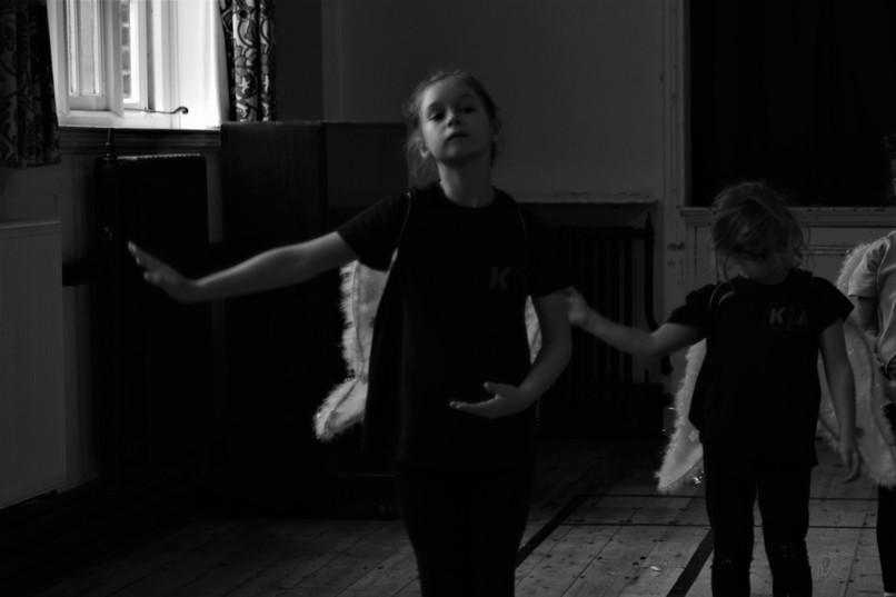 2017 Primary Ballet-33