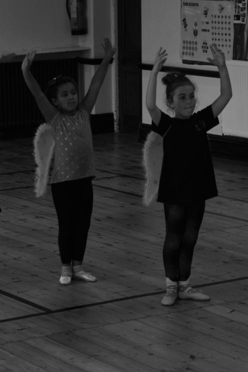 2017 Primary Ballet-06