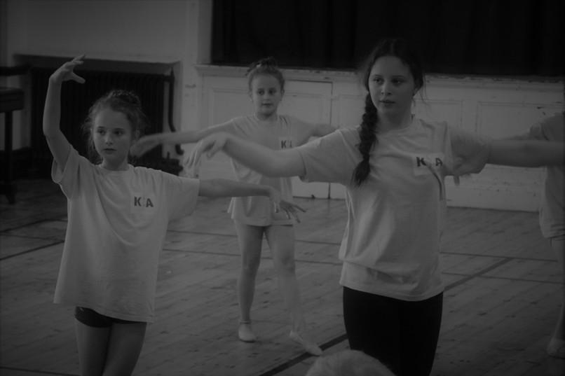 2016 Tap & Ballet - 33