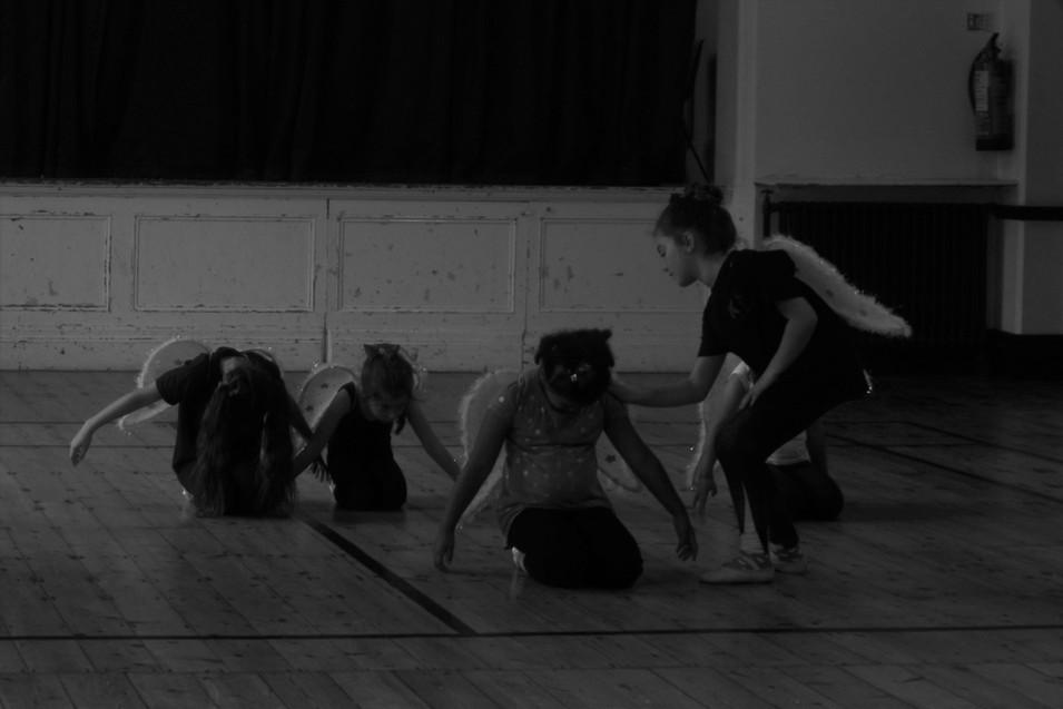 2017 Primary Ballet-36