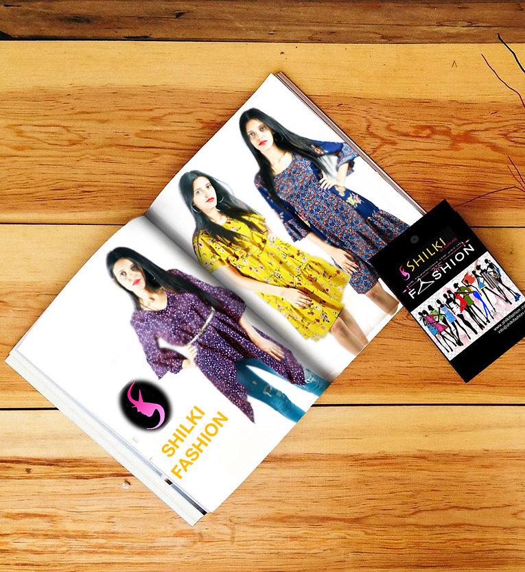 Wix shilki Fashion Book final.jpg