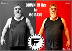Alan Nolte Progress Pic
