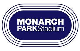 MONARCH PARK STADIUM.jpg