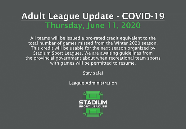 COVID-19 - June 11, 2020-1.png