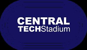 Central Tech Stadium Logo.png