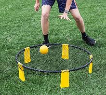 spikeball on turf.jpg