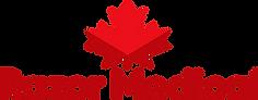 RazorMedical Logo.png