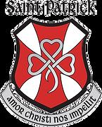 SPCSS_Logo.png