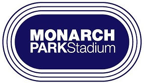 01-logo-monarch-011.jpg