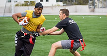 flag football league play.jpg