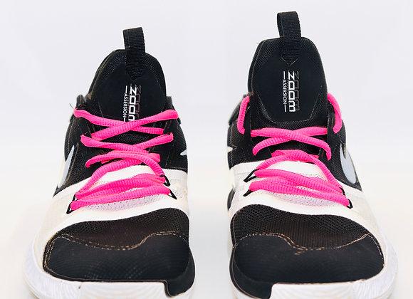 Girls Nike Assersion